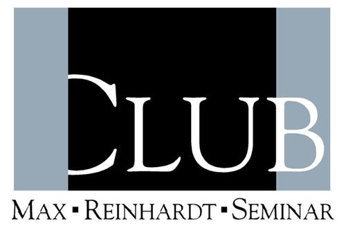 Club Max Reinhardt Seminar