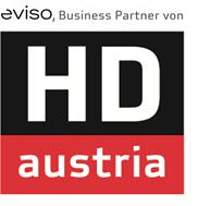 hd-austria