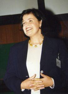 I & W Monika Herbstrith-Lappe