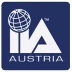 Logo Akademie interne Revision