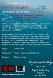 Monika Herbstrith-Lappe Trippel Beglückende Wege Beglückt Geglückt