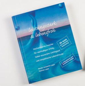 monika-herbstrith-lappe-leistungsstark-lebensfroh-1