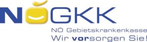 noegkk-logo_webfaehig