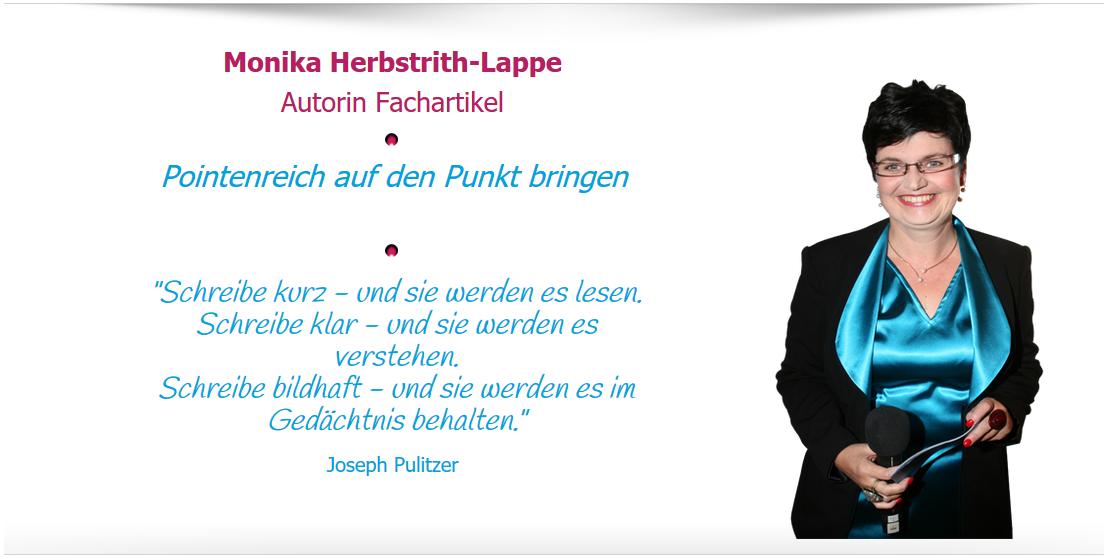 slide_fachartikel