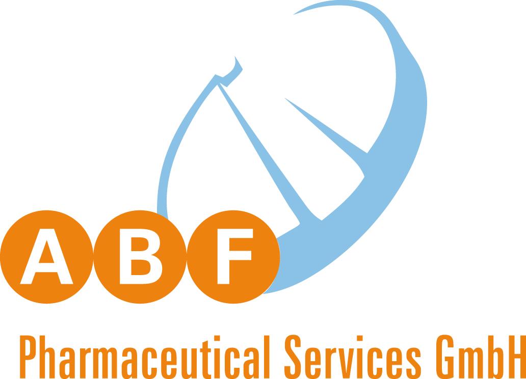 abf_logo_rgb_ppt-internet