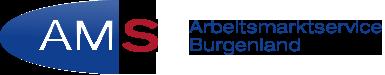ams-burgenland