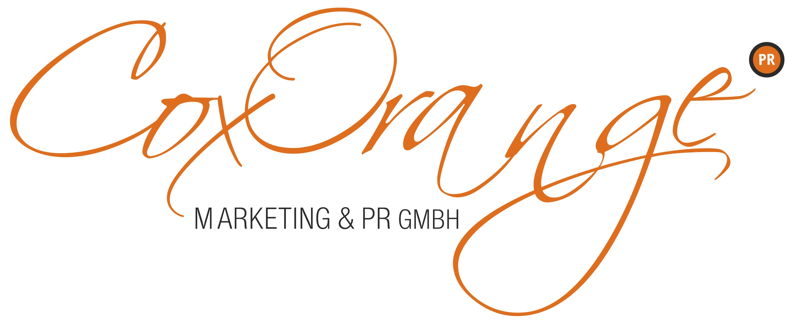 cox-orange_logo