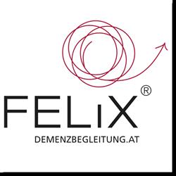 felix-demenzbegleitung