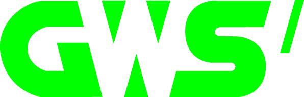 gws_logo_02_gruen-fuer-microsoft