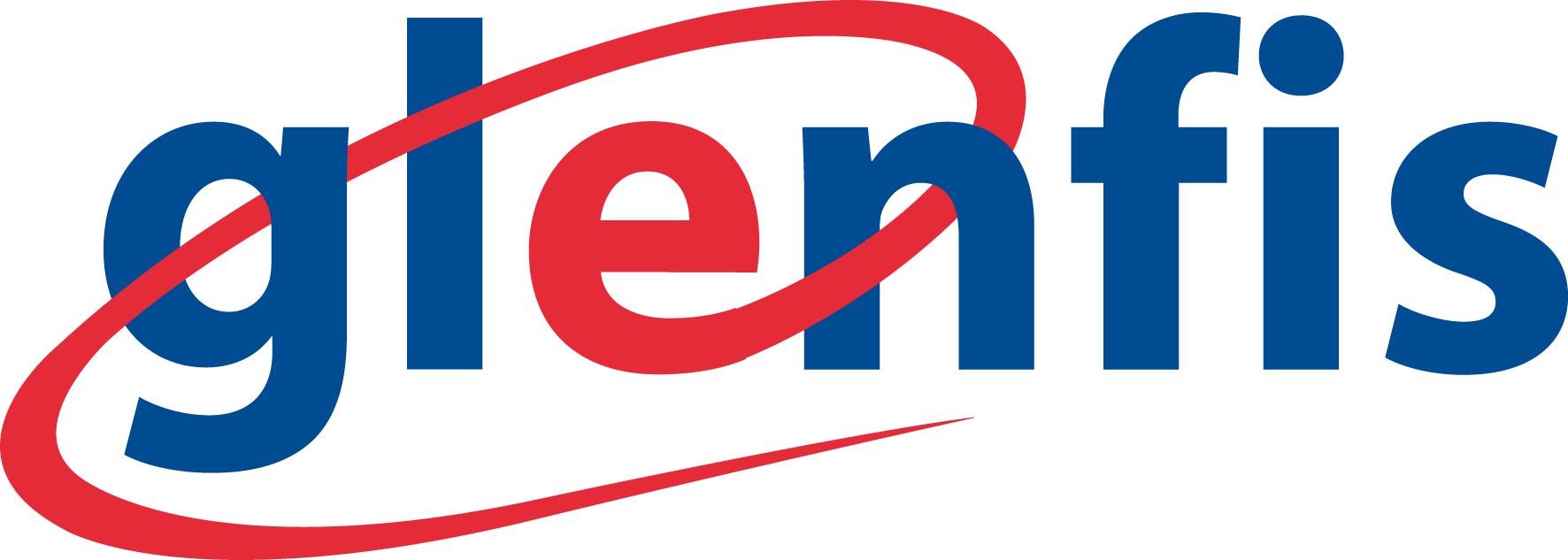 glenfis_logo_mittel_v101105