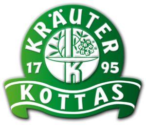 kottas-pharma