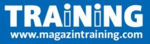 magazin-training