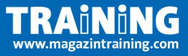 magazin-training
