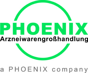 phoenix-logo2016