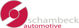 schambeck-automotives