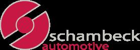 schambeck-automotives