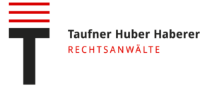 taufner-huber-haberer