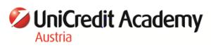 unicredit-academy