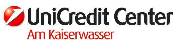 unicredit-center-am-kaiserwasser