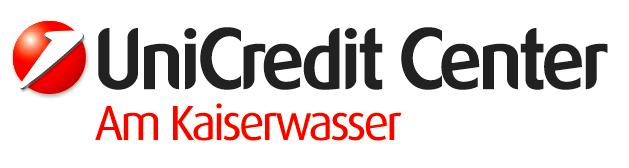 unicredit-center-am-kaiserwasser