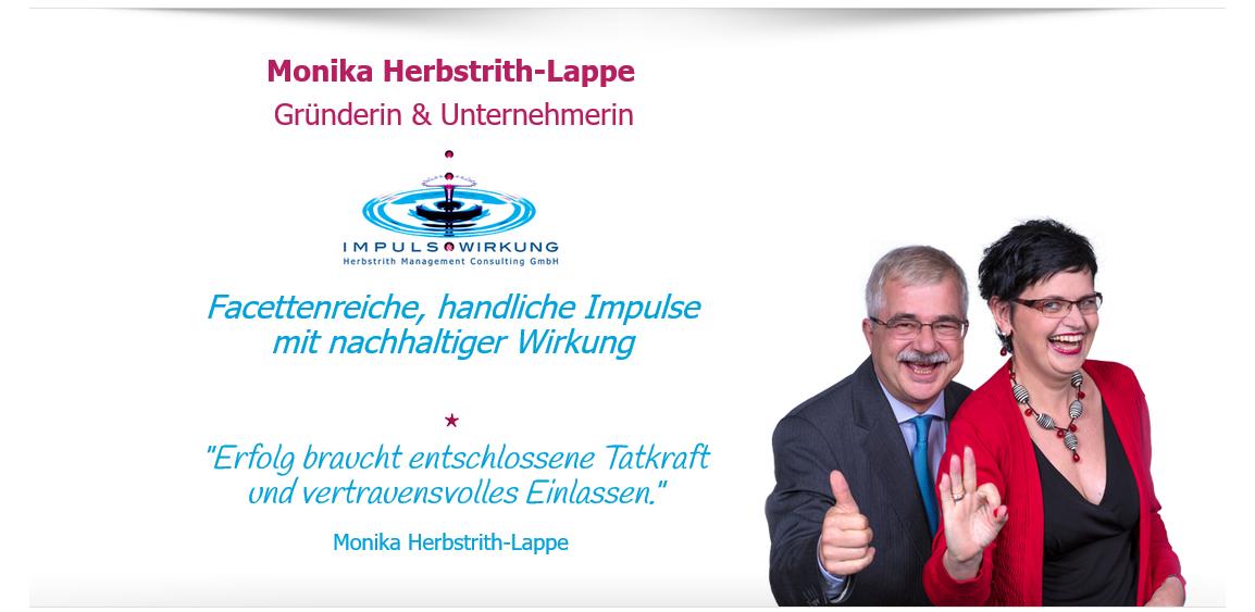 Slide_Gründerin