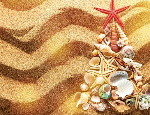 Inspirierendes & Bestärkendes zur Weihnachtszeit & zum Jahreswechsel