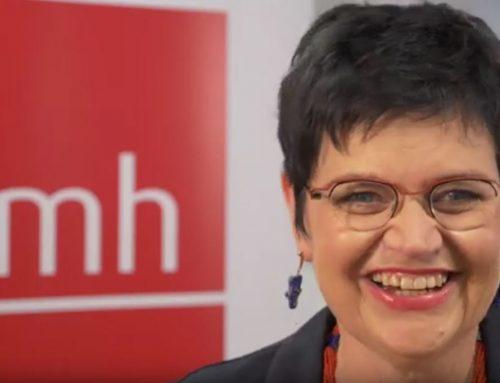 Interview-Video zu Leadership in der VUCA-Welt der Umbrüche