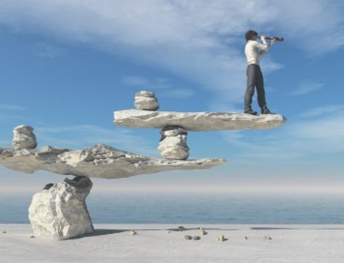 Distance Leadership: das TEAM aus der Ferne zum Erfolg führen